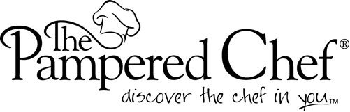 Click here for The Pampered Chef website